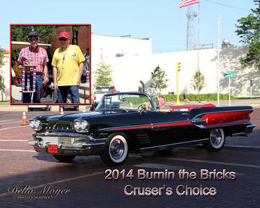 Cruisers Choice
