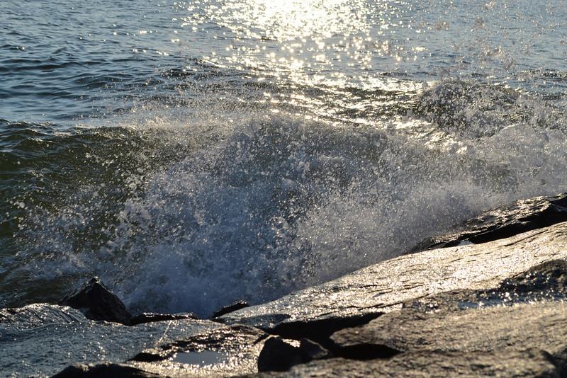 beach 2011 351.JPG