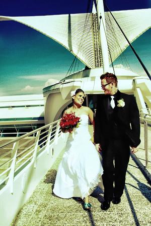 gloss_milwaukee_wedding_photographers_014.jpg