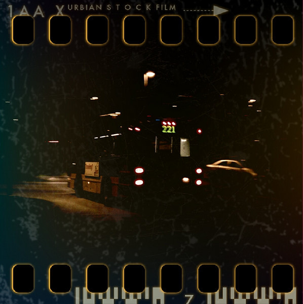 shot_1294720535021.jpg