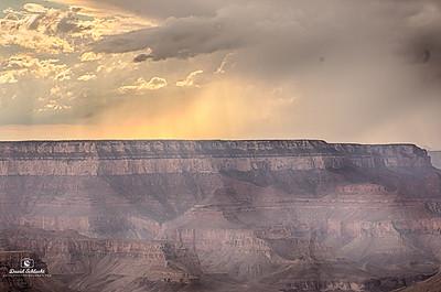Grand CanyonFavorites
