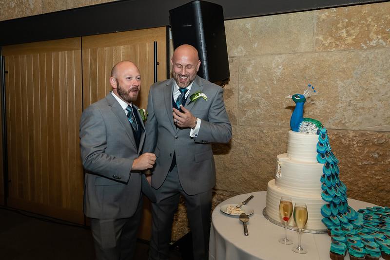 Wedding Reception-1082.jpg