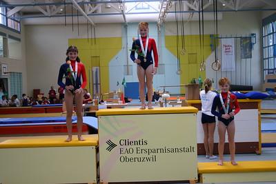 04.09.2005 - GETU Wettkampf Uzwil
