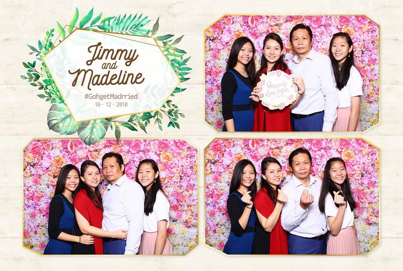 Vivid-with-Love-Wedding-of-Jimmy-&-Madeline-0062.jpg