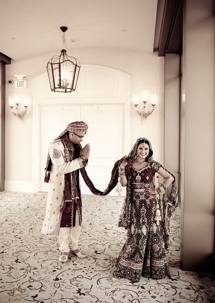 Shikha_Gaurav_Wedding-868.jpg