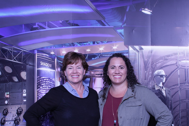 Guest House Events Photo Booth Originals - Educator Night Out SpyMuseum (20).jpg
