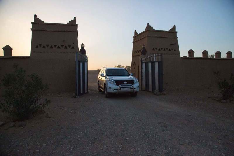 160924-125352-Morocco-0122.jpg