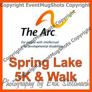 2013.05.25 ARC Spring Lake 5K