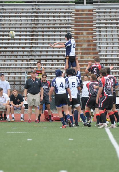 Rugby semis v Greenwich_005.JPG