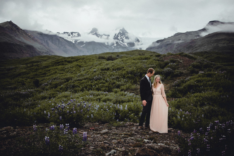 Iceland NYC Chicago International Travel Wedding Elopement Photographer - Kim Kevin77.jpg