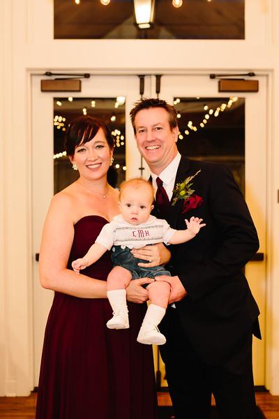 katelyn_and_ethan_peoples_light_wedding_image-540.jpg