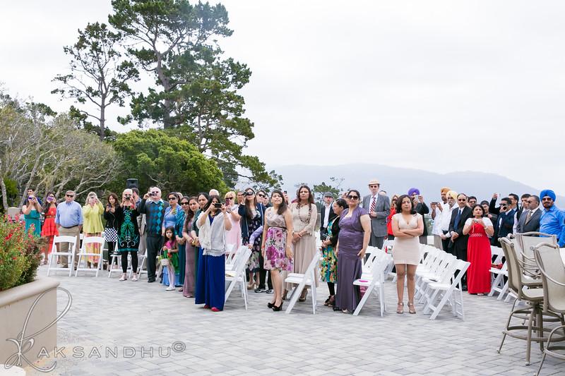 GS-Wedding-028.jpg