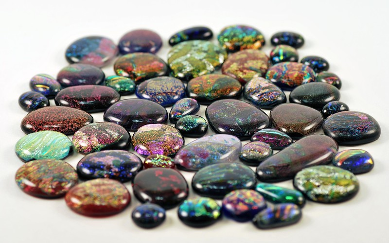 stones_2560x1600_01.jpg