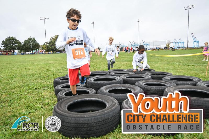 YouthCityChallenge2017-263.jpg