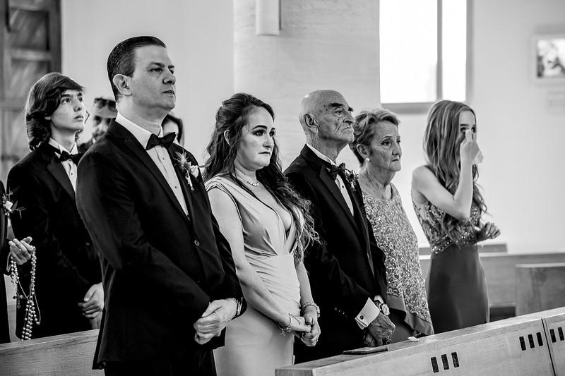 F&L (boda Norte 76 Juriquilla, Querétaro)-295.jpg
