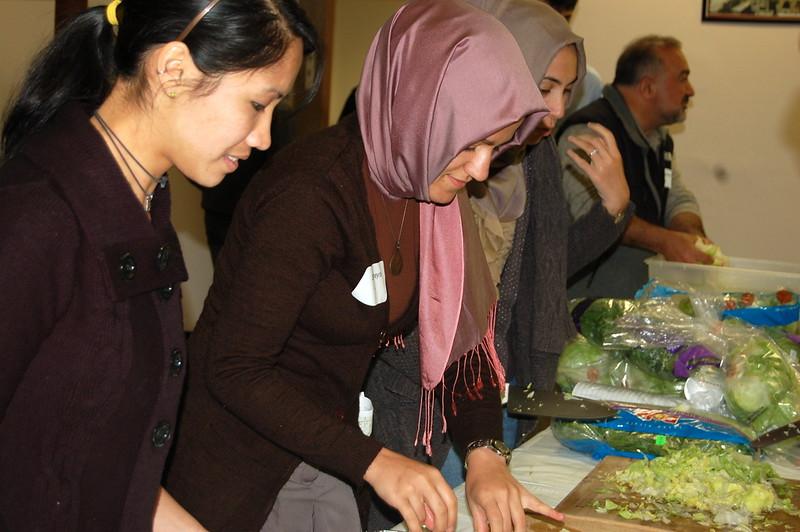 abrahamic-alliance-international-common-word-community-service-cityteam-2011-11-20_03-34-13-loureen-murphy.jpg