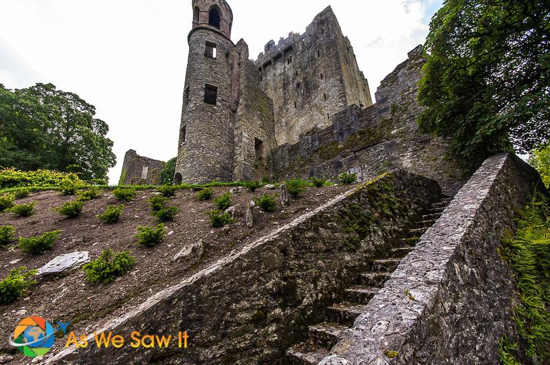 BlarneyCastle-2961.jpg