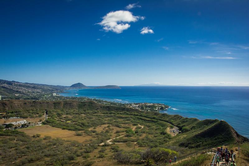 Hawaii-278.jpg
