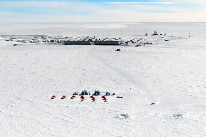 South Pole -1-4-18074817.jpg