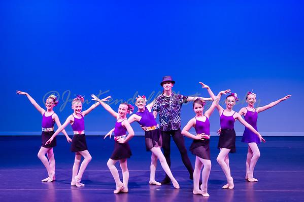 7-Ballet-3-Delany