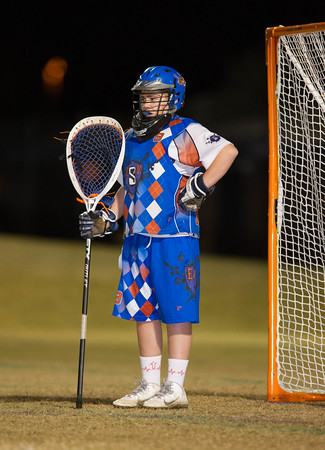2015-01-23 ALL Middle School Lacrosse