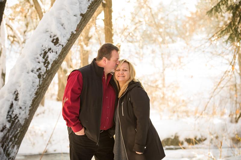 2016_DaBell Winter Family Portraits_0201.jpg