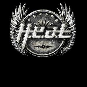 H.E.A.T. (SWE)