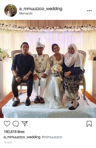 Vivid-with-Love-A-Mmuuzzco-Wedding-0040.jpg