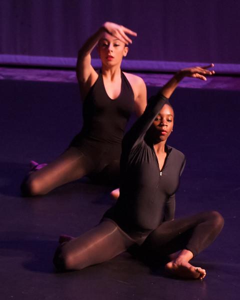 LaGuardia Senior Dance Showcase 2013-1753.jpg