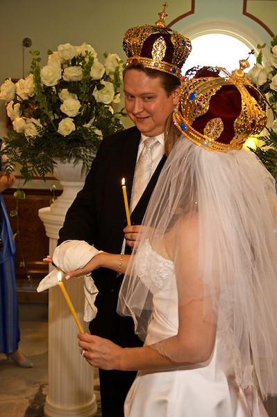 2009-7-12-09 Wedding (by Joshua Jobst)-2009_07_12_026.jpg