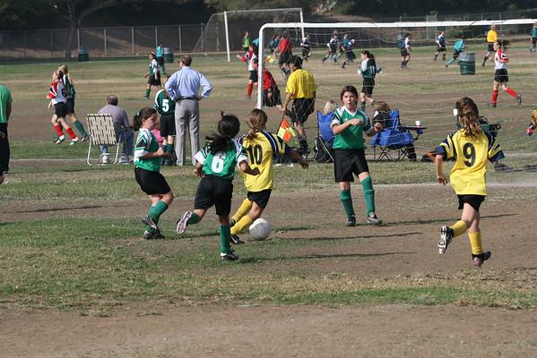 Soccer07Game10_071.JPG