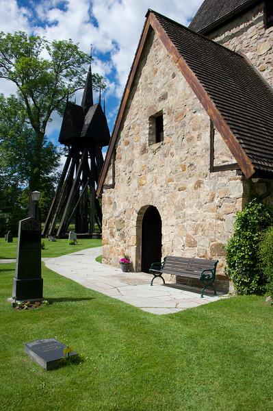 Hossmo kyrka 36