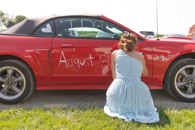 Morgan & Austin Wedding - 409.jpg