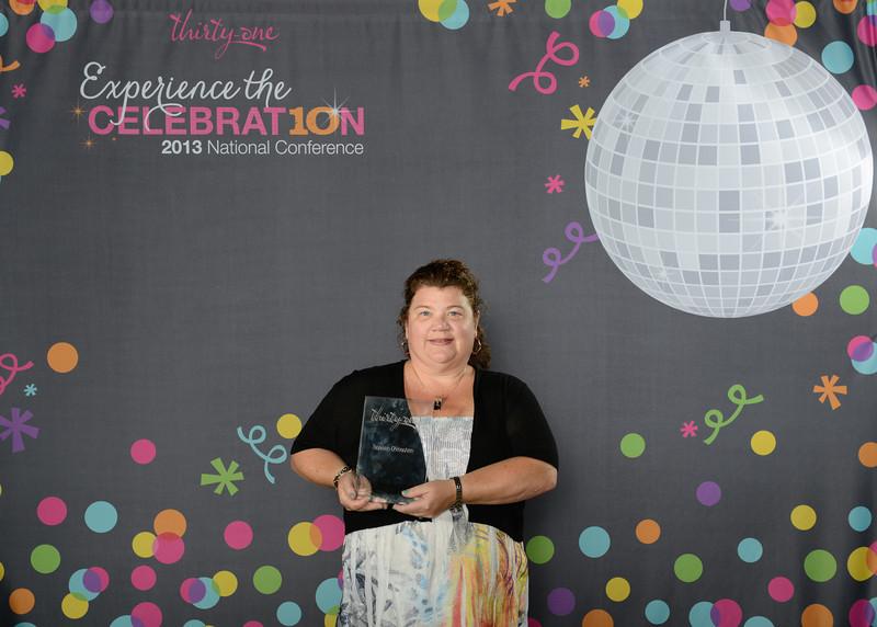 NC '13 Awards - A1 - II-503.jpg