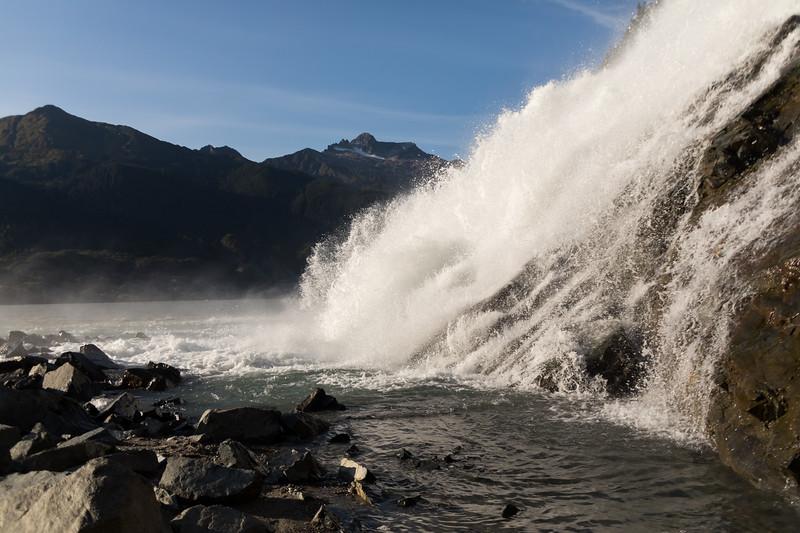 Juneau-9256.jpg