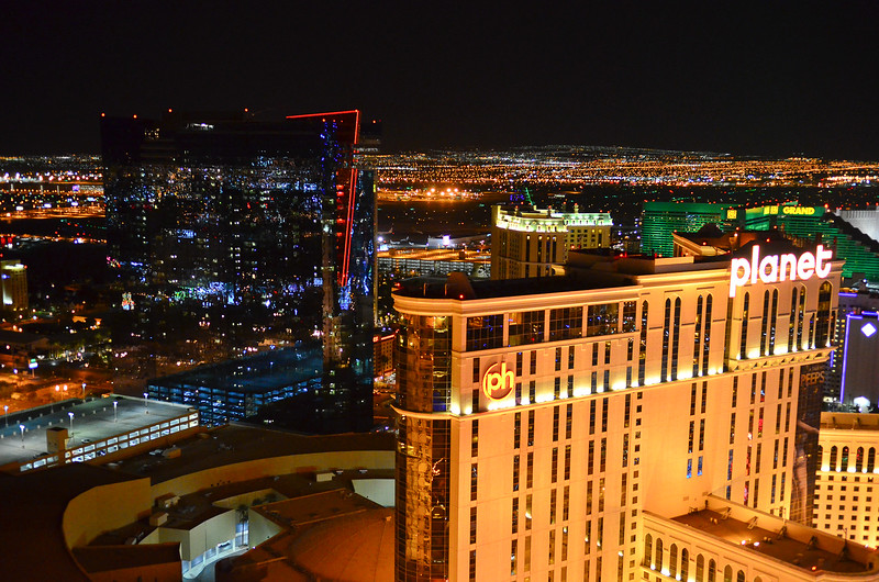 VegasFeb0060.jpg