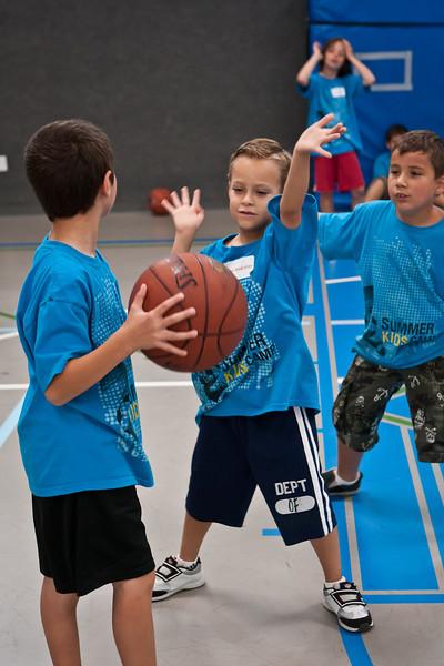 110714_CBC_BasketballCamp_4760.jpg