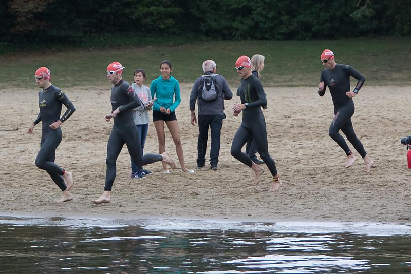 challenge-geraardsbergen-Stefaan-0242.jpg