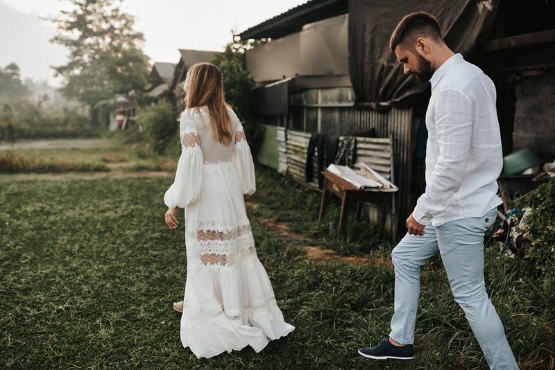 Victoria&Ivan_eleopement_Bali_20190426_190426-3.jpg