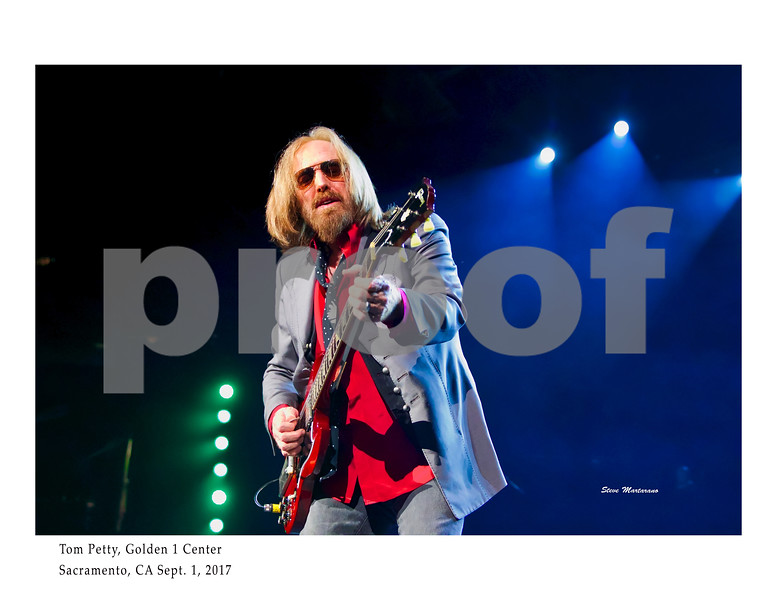 Tom Petty2017-09-01 copy.jpg