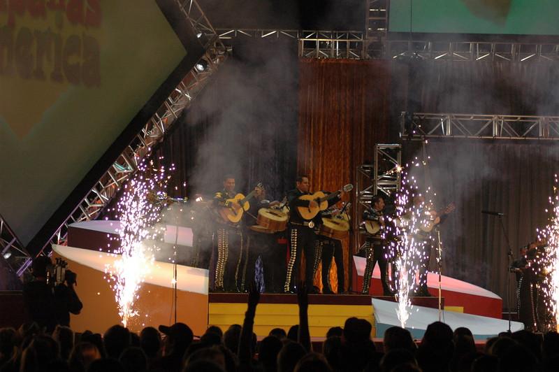 Mariachi Band (1).JPG
