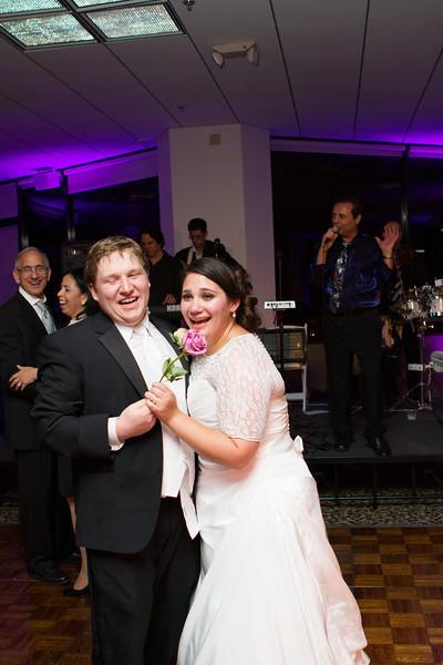 Becca&Devon_Wedding-1004.jpg