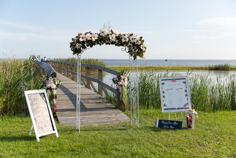 wedding-day -346.jpg