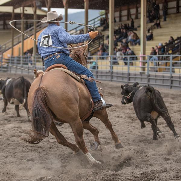 Ranch Hand RodeoA (365 of 666).jpg