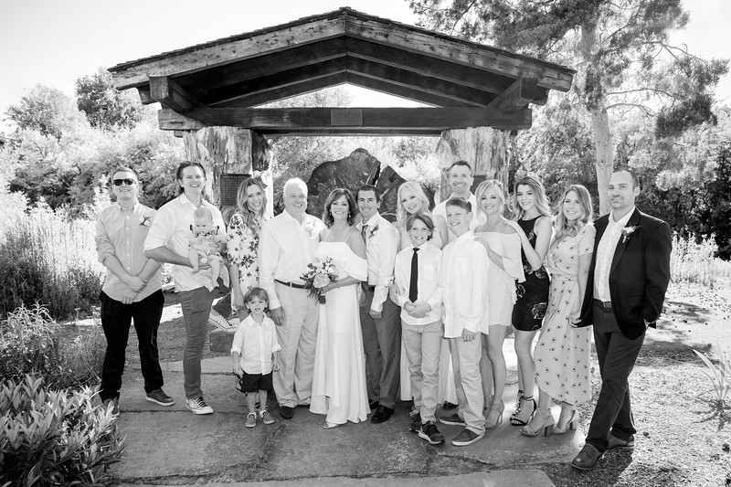 Baird_Young_Wedding_June2_2018-409-Edit_BW.jpg
