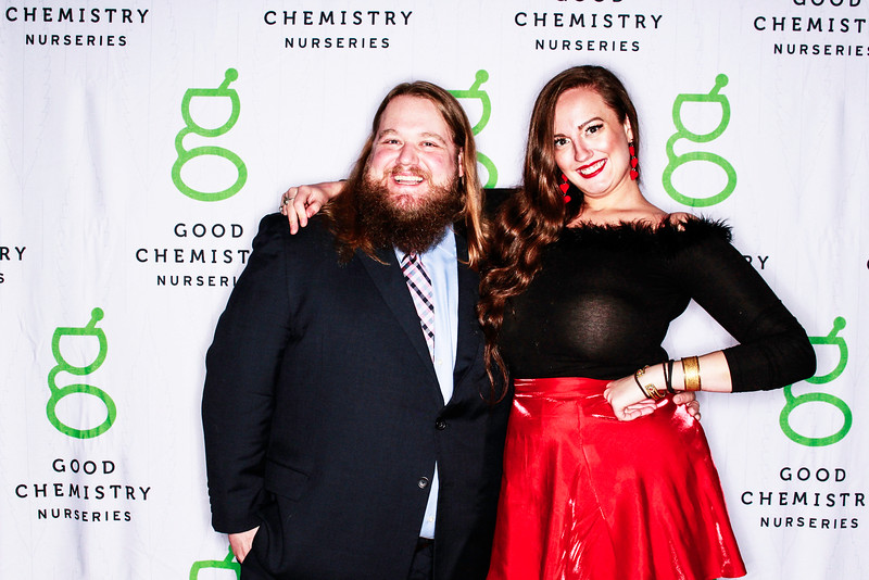 Good Chemistry Holiday Party 2019-Denver Photo Booth Rental-SocialLightPhoto.com-36.jpg