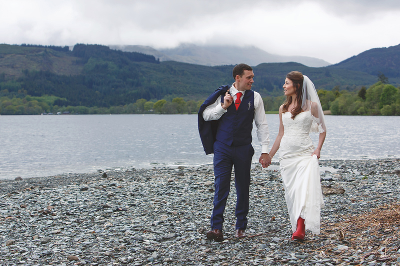 wedding-photographer-scotland-loch-wellingtonboots-(53).jpg