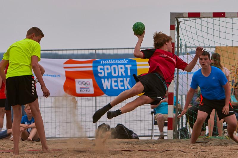 Molecaten NK Beach Handball 2015 dag 2 img 335.jpg