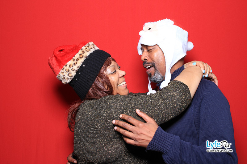 eastern-2018-holiday-party-sterling-virginia-photo-booth-0122.jpg