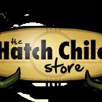 HCS_Logo_360x.png